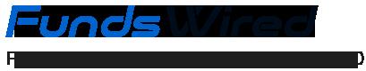 Fundswired logo
